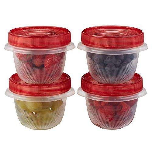 takealongs twist seal containers