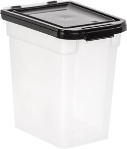 Large-Dry-Pet-Food-Storage-Sealed-Container-Bin-Dog-Cat-Supp