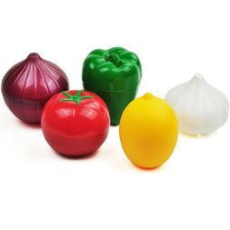 lettuce crisper keeper food storage container fresh