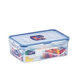 LOCK & LOCK Airtight Rectangular Food Storage Container 33.