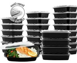 SNAP PAK MEALPREP CONTAINERS CANADA BPA FREE MICROWAVE 100%