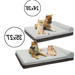 Pet Food Storage Container Chuck Seal Design Food Spoon for