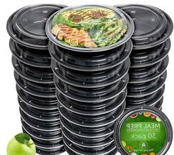 Reusable Plastic Containers,Disposable Food Containers,with