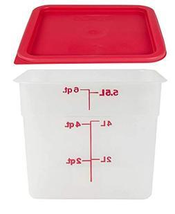 sfc12453 6sfspp190 camsquare storage container