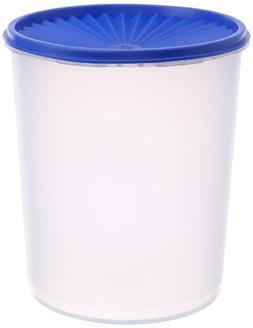 sheer magic container