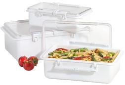 snap n seal container set