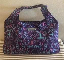 Tupperware Lunch Bag Ideal for Lunch and Every Day Use New