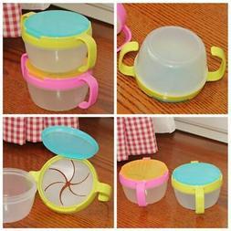 us kids food storage bowl anti spill