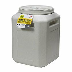 New - Gamma2 Vittles Vault Airtight Pet Food Storage Contain