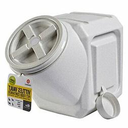 Gamma2 Vittles Vault Outback Stackable 40 lb Airtight Pet Fo
